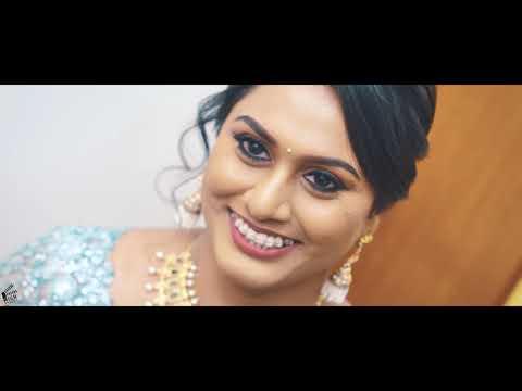 Madurai Grand Wedding Cinematic Wedding Candid Video - FilmAddicts Photography