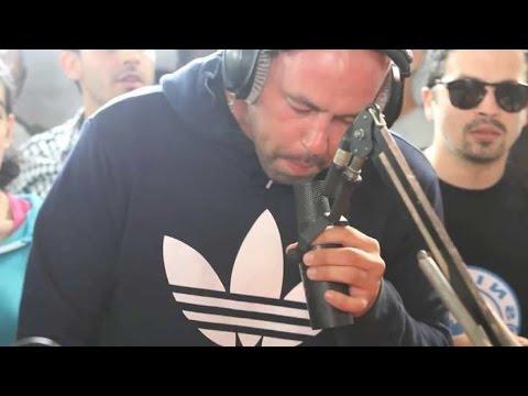 Sinik 2018 Clash Vs Booba x La Fouine x Kaaris ''Dans la vie faire la paix n'est pas rentable'' !!