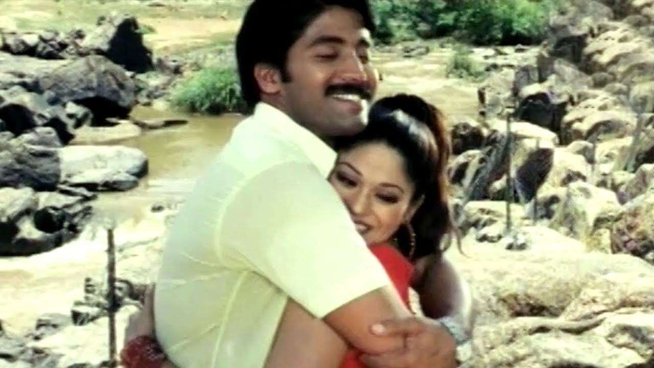 Pilisthe Palukutha Movie Song Download