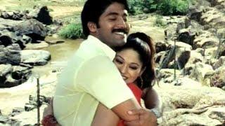 Pilisthe Palukutha Movie Video Songs - Nuvve Muddu