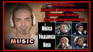 Download RUSSIAN FOLK MUSIC. Mp3 and Videos