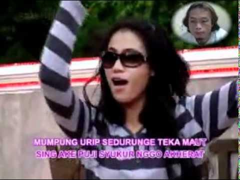 tarling Kota Cirebon- Dian Sastra..flv