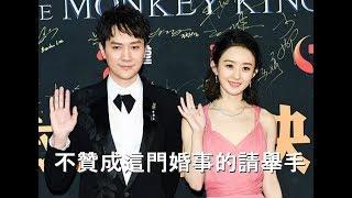 《魯豫有約》專訪馮紹峰:聊舊愛倪妮,面對麻辣愛情問題,他會如何應答?