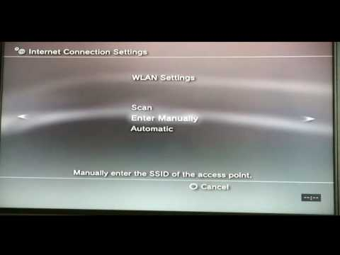 ERROR CODE 80710723 FIXED. HOW TO UPDATE PS3 GAME.