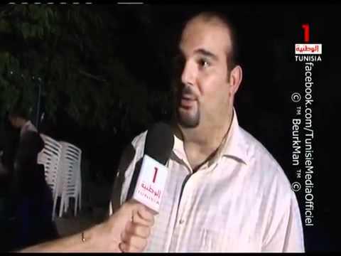 baaziz 2011