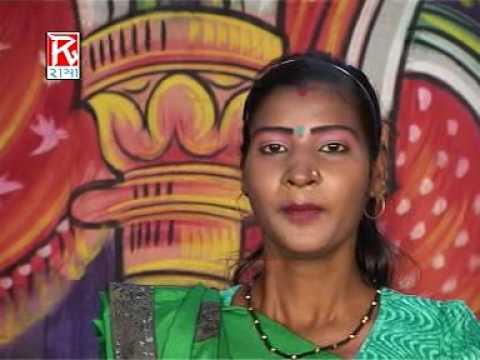 Bhojpuri Nach Program Raja bharthari Vol -3 Sung By Nanke Yadav And Party