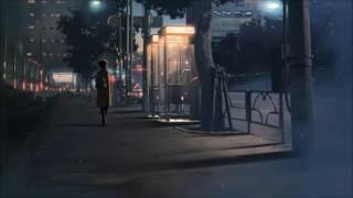 【Male ver】 - Alone Again - 「Yuna Ito」