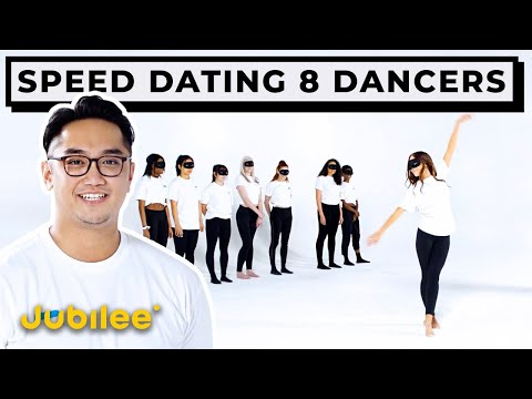 Gay Dating Tips; How to Impress on a First Date. from YouTube · Duration:  3 minutes 5 seconds