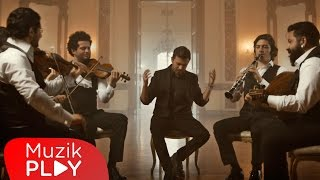 yaln-bir-bahar-akam-official-video