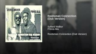 Rootsman Connection (Dub Version)