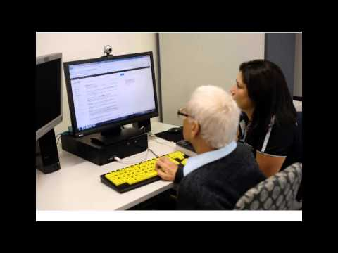 How To Use The ILCA Equipment Database (Independent Living Centre WA)
