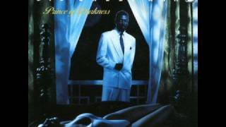 Watch Big Daddy Kane The Lover In You video
