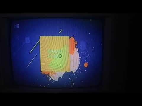 (CamRIP) Рекламный блок и анонс (ПлюсПлюс, 03.05.2020) №2
