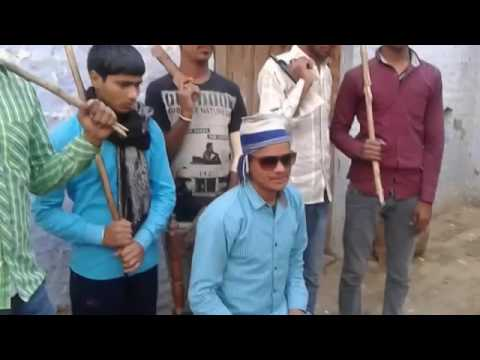 Funny Ghatak Dialogue More Fun A S Part  1  2015 Music Jinni