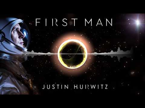 First Man OST - The Landing | 퍼스트맨 OST ( by Justin Hurwitz ) Mp3