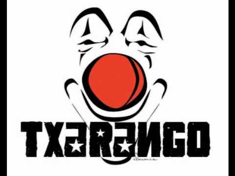 DJ CROW 69-TXARANGO-un pam de nas (REMIX DNB).wmv