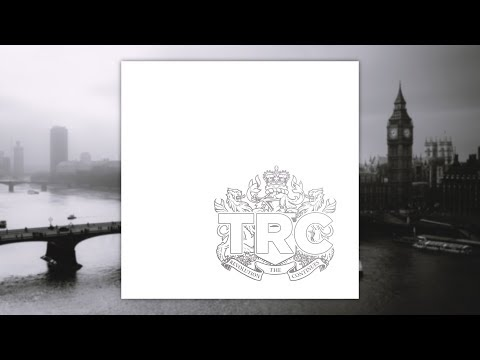 TRC - The Story So Far (Full EP)