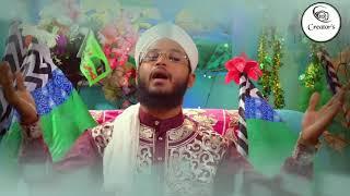 Marhaba Ya Mustafa | Hafiz Zakir Hussain | Su Creator's / Beautifull naat 2021.
