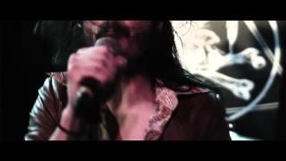 Crobot - Legend of the Spaceborne Killer (LIVE)