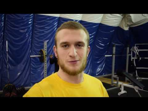 olympian-sprint-starts-quick-lift