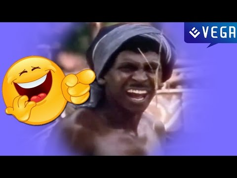 Chellakannu Movie : Vadivelu Best Comedy Scenes