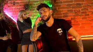 Nikolas Sax - Profiti ca te iubesc [Videoclip Oficial] 2021