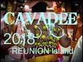 Voir REUNION Island St Benoit - KAVADI 2018 - FiLMS production - Association Siva soupramanien