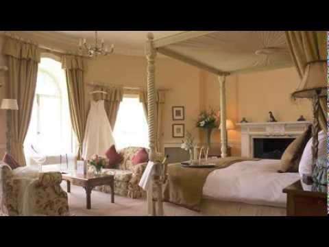 creating-the-images-at-mount-juliet