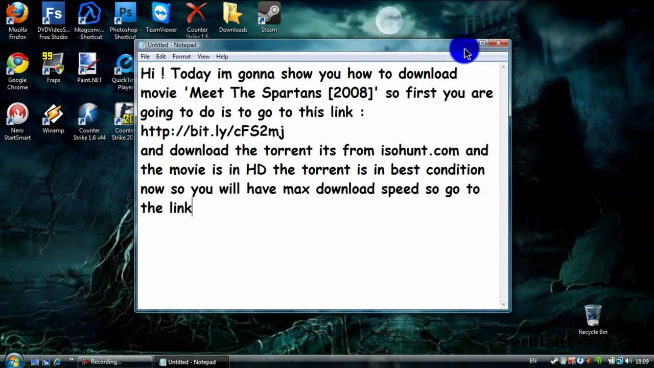 meet the spartans movie free download hd