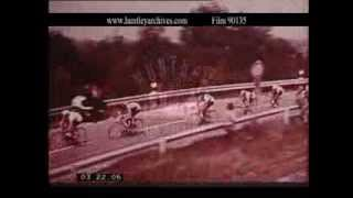 Video 1972 Olympics at Munich.  The cycling road race out in the country - Film 90135 download MP3, 3GP, MP4, WEBM, AVI, FLV Mei 2018