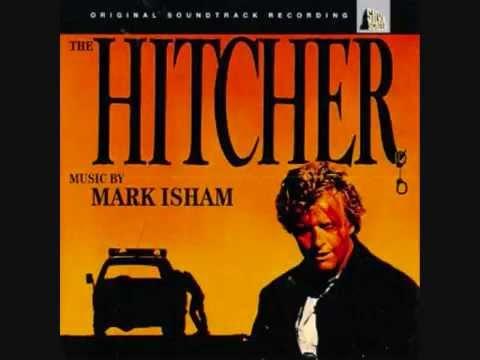 The Hitcher - Suite (Mark Isham)