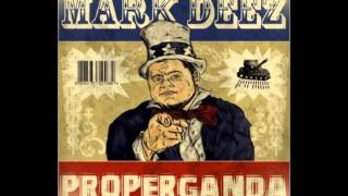 free mp3 songs download - Mark deez feat matt maddox