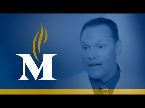 Dr. Robert Garner, Family Medicine - Memorial Medical Group, Shiloh, IL