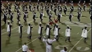 El Gato Triste - EMBA Championships (1997)