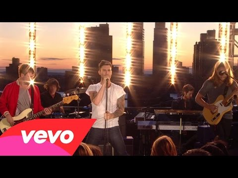 See you Again / Love Me Like you Do / Sugar / Official Mashup Video | 2015