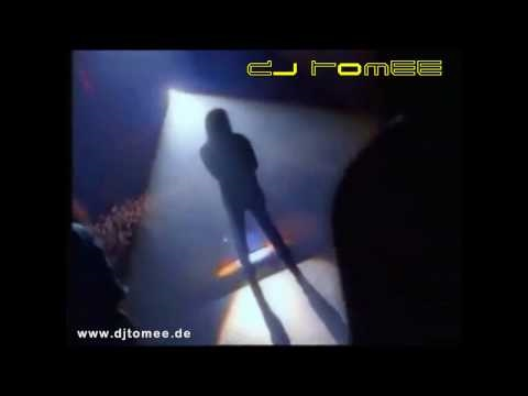 """Michael Jackson - """"Give In To Me"""" - Dj ToMEE's On Fire Remix [2010 video edition]"""