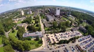 KWK Sośnica-Makoszowy zakończy fedrunek za 6 lat?