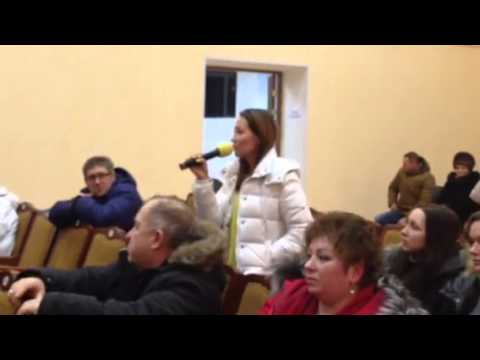 «Такое по всей России творится»  Жители Териберки — о «Левиафане» Звягинцева ч2