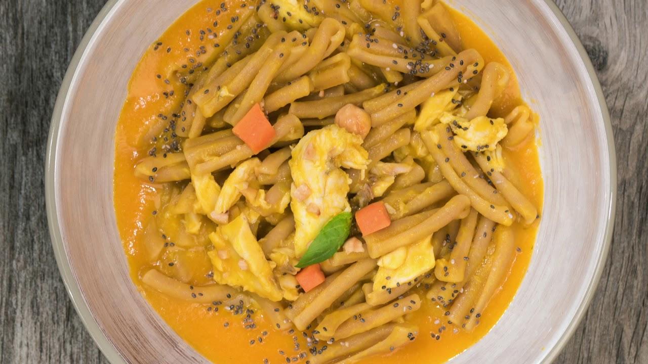 Cucina Naturale Video Foto  YouTube