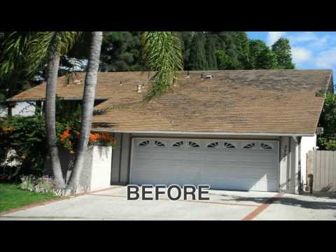 Upland Solar Panel Contractor