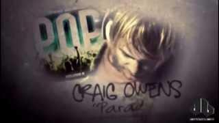 Craig-Owens Paradise (Lyrics)