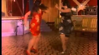 Kum Kum Kumthaka  -  Tamil Midnight Song