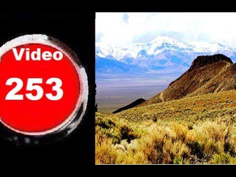 Se Extravio 2 Dias Y Recordo Un Video De Este Canal