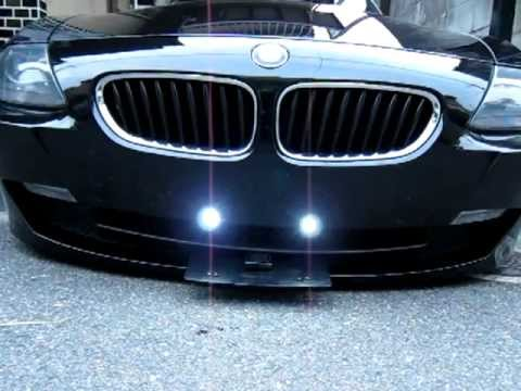 License Plate Lookup Service - Get driving records from DMV