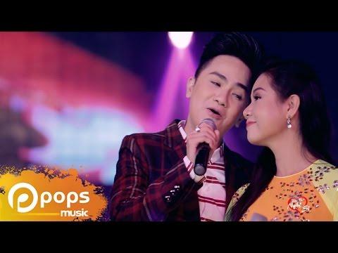 Ngưu Lang Chức Nữ - Khưu Huy Vũ ft Dương Hồng Loan [Official]