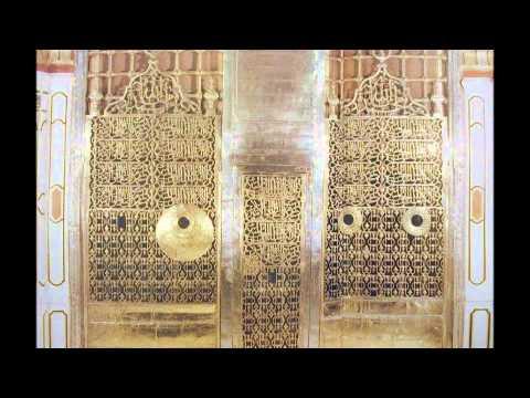 Abh Alvida Alvida hai humari || shaykh zulfiqar ahmed naqshbandi ||