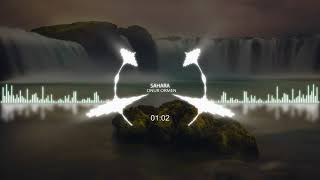 Onur Ormen - Sahara