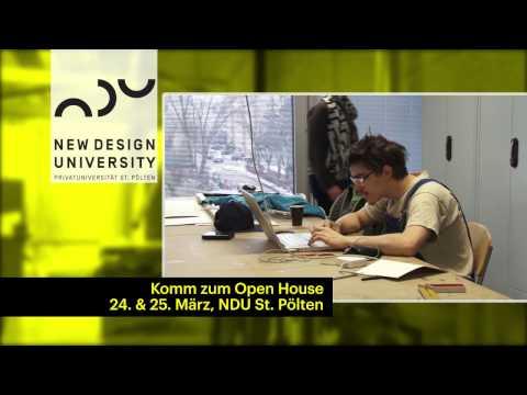 ndu spot auf gotv (2017) - youtube, Innenarchitektur ideen