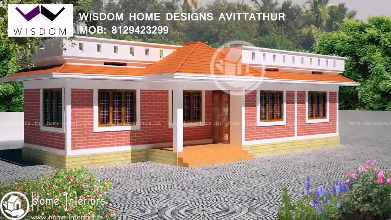 house plans 800 900 square feet youtube