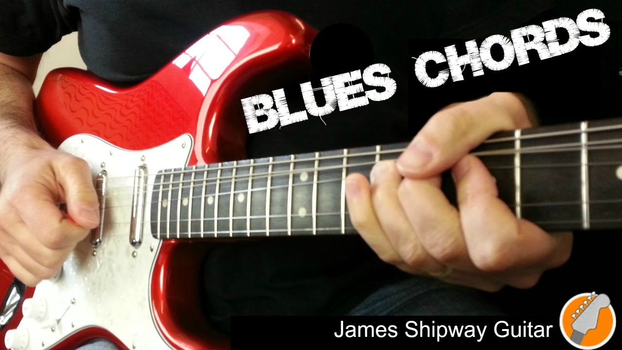 Sweet Home Chicago Chord Chart Live Chord Chart With Sweet Home